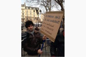 paris_marcher.jpg.size.xxlarge.letterbox